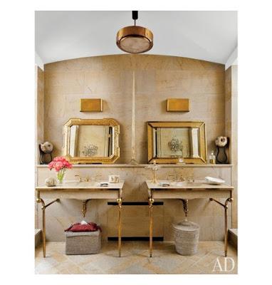 natalie+toy+interior+design+brass-bathroom.jpg