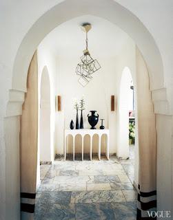 morocco-home-00_151416597332.jpg