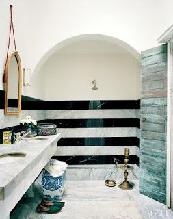 morocco-home-02_151418498179.jpg