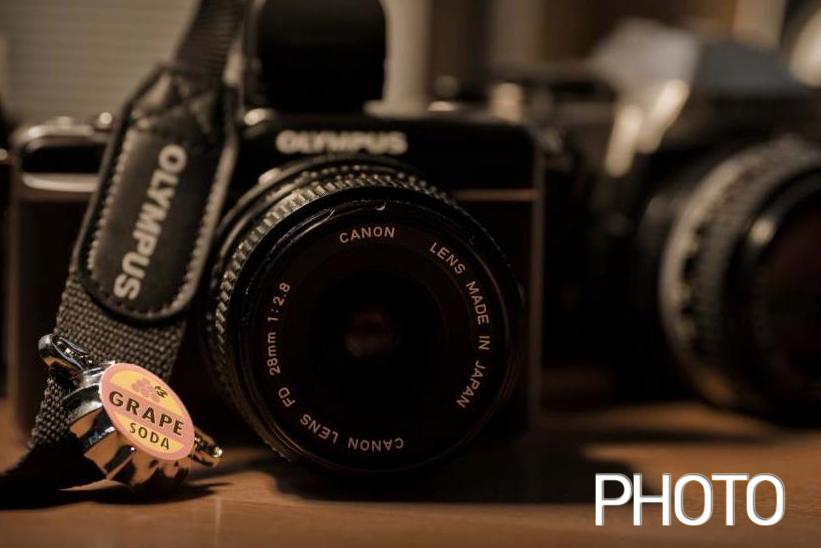 photopagelink