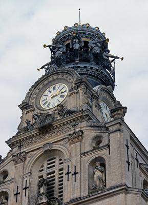 Nantes hotel de ville.jpg