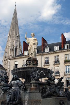 Nantes square.jpg