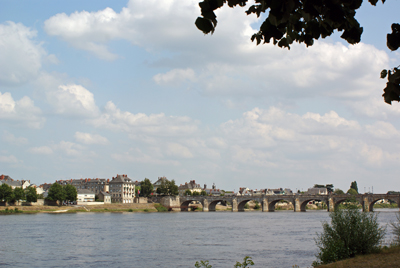 Saumer Loire.jpg
