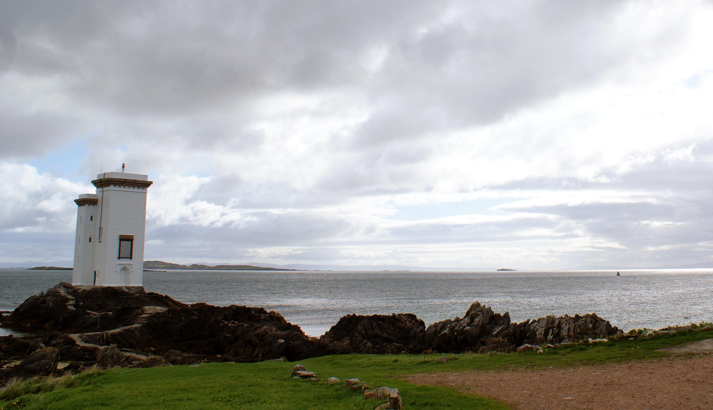 Islay 13.jpg