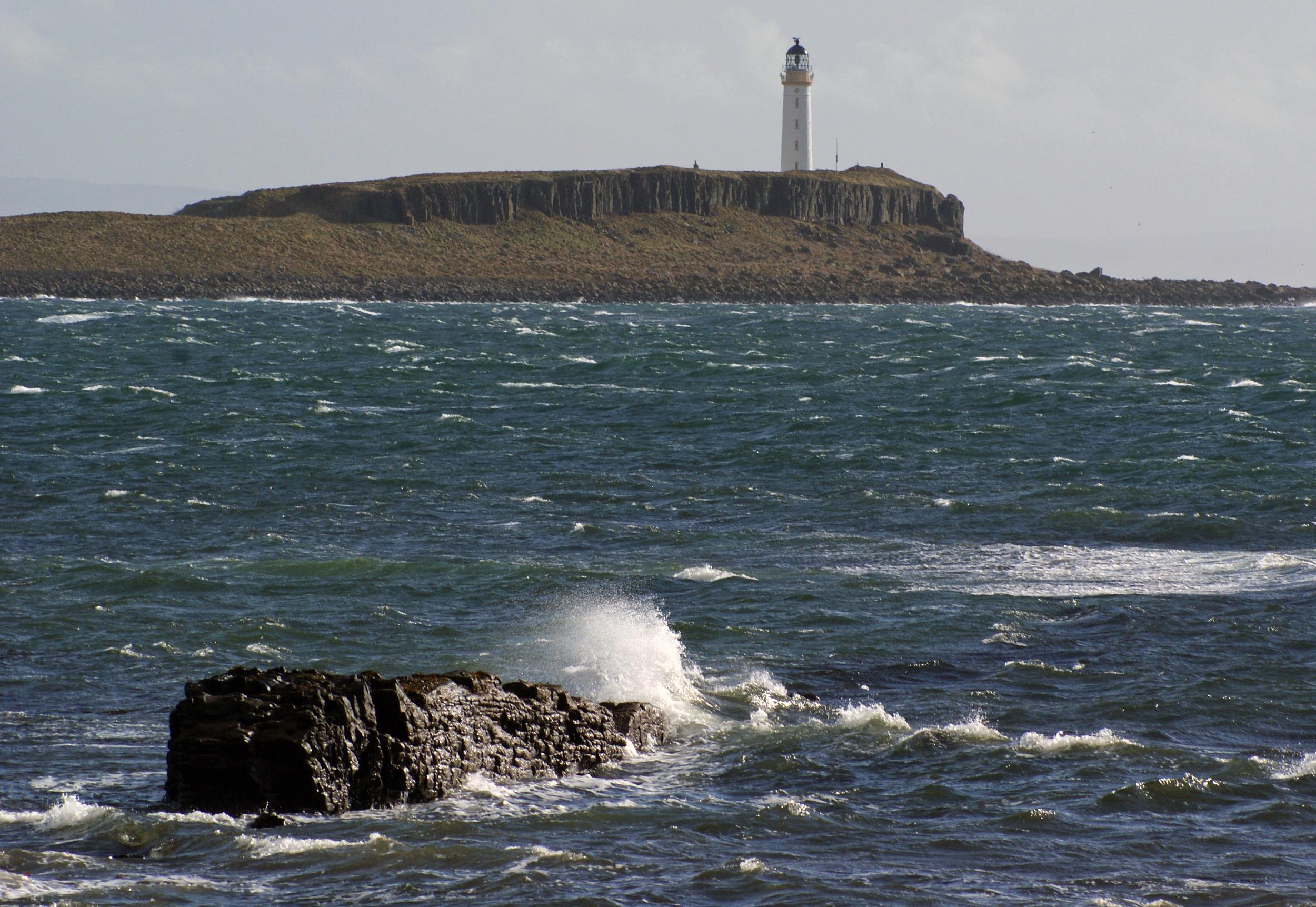 Kildonan Lighthouse 02.jpg