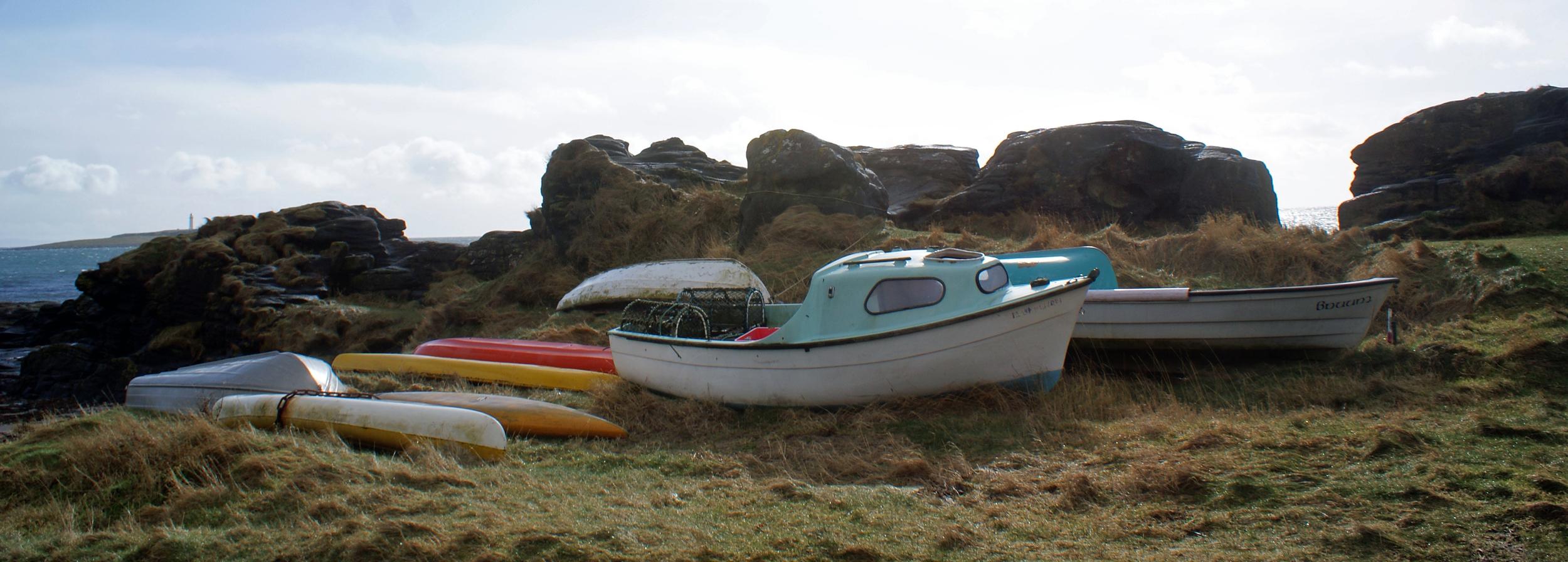Kildonan Shore 02.jpg