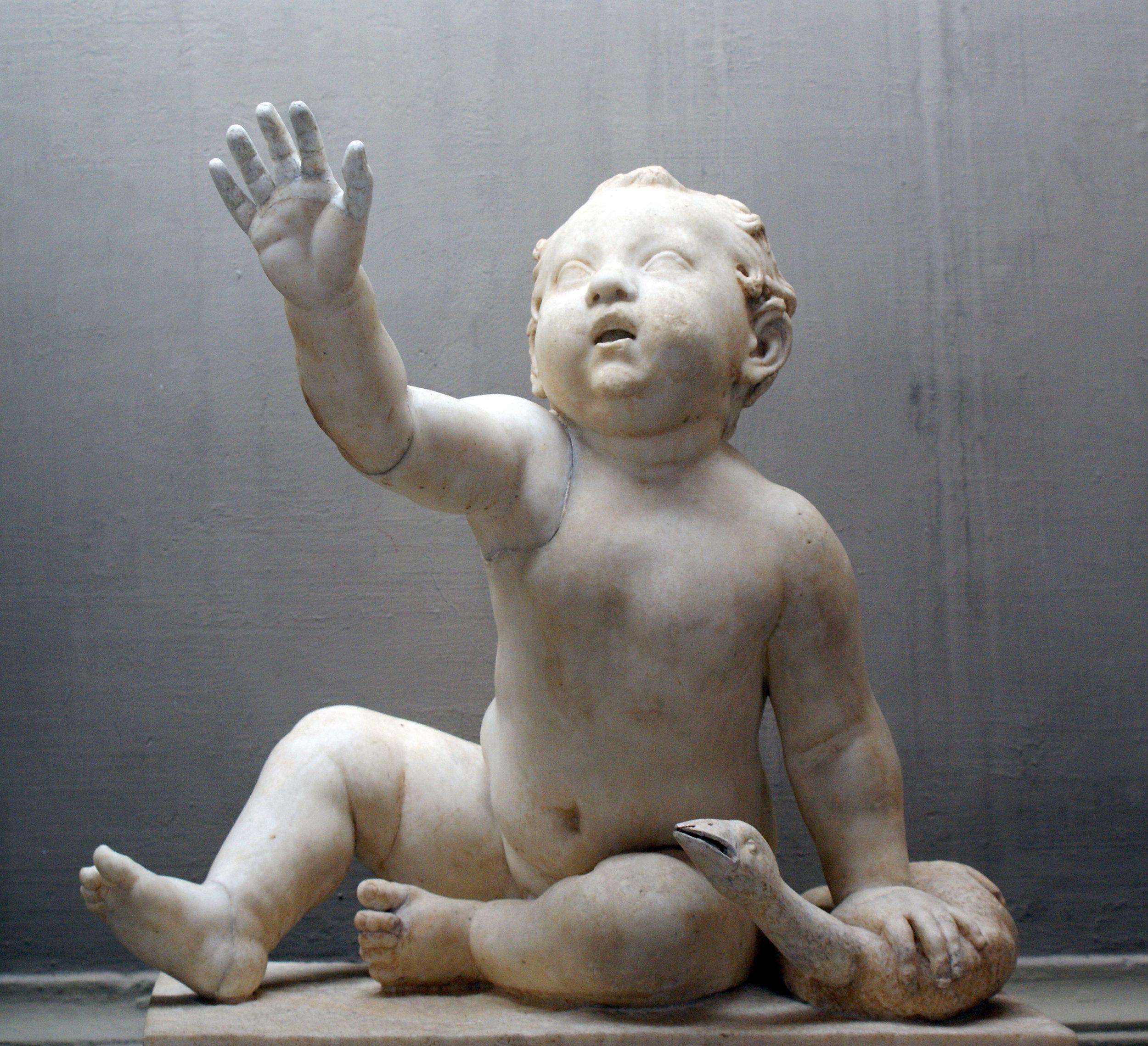 Vatican Museum 002.jpg