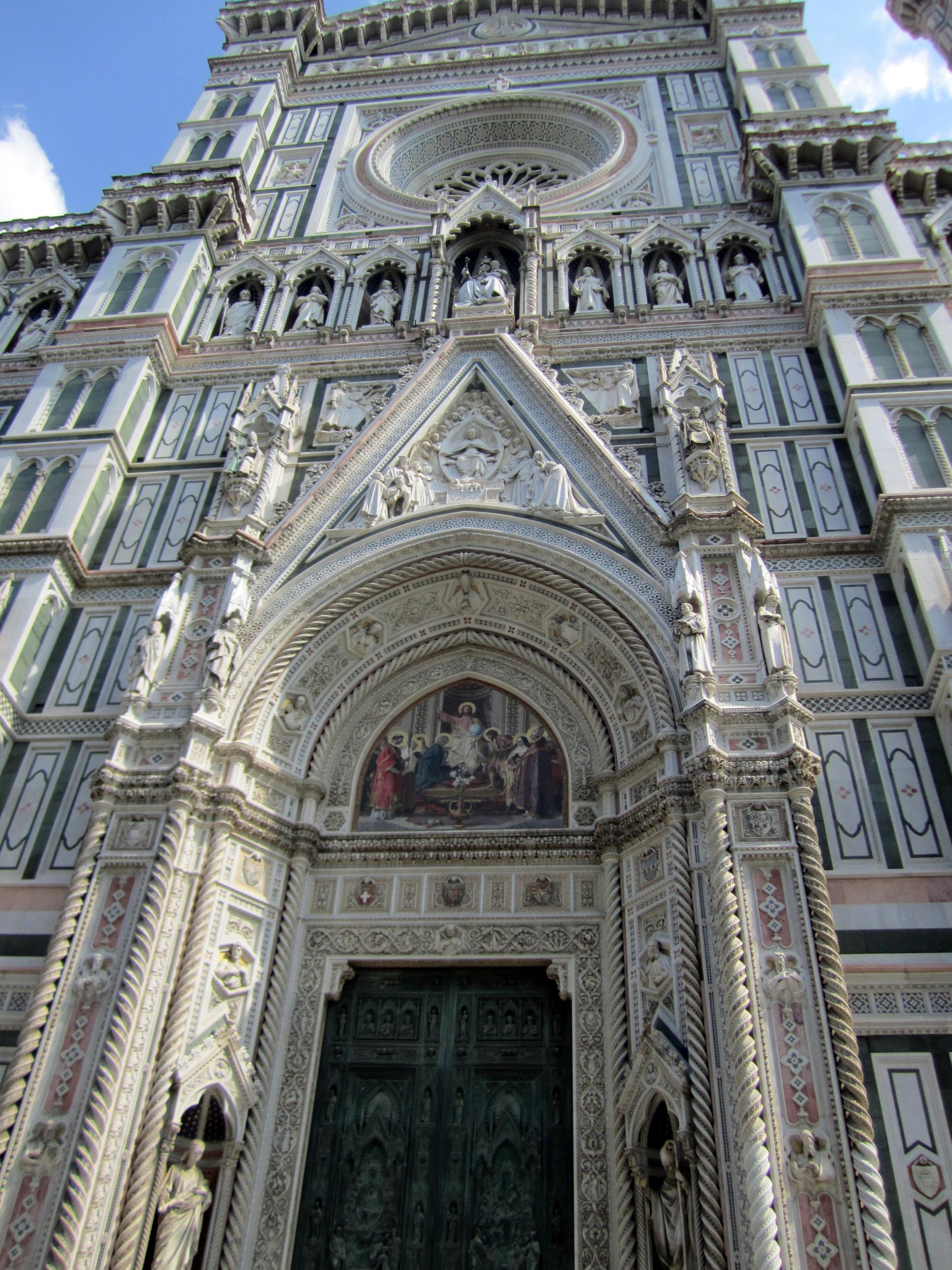 Duomo 002.jpg