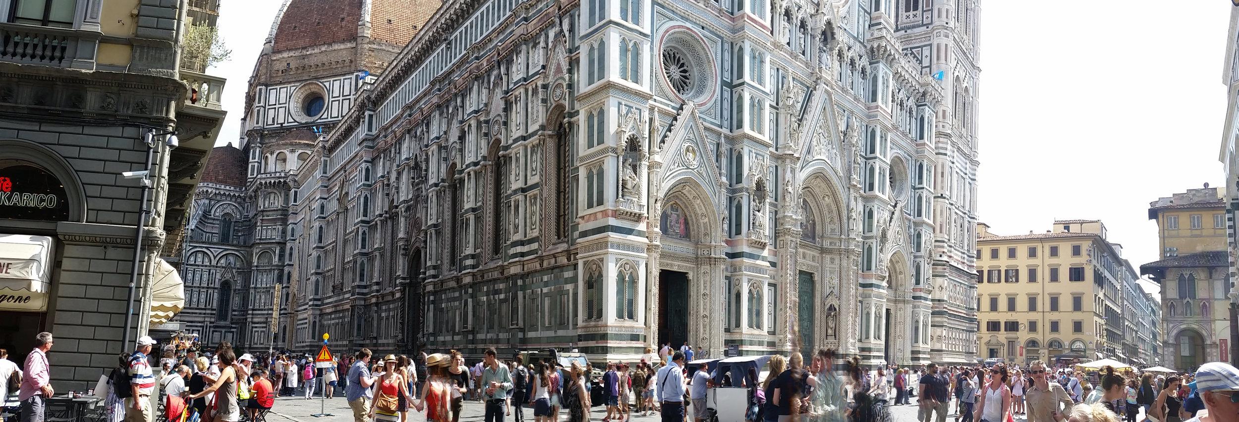 Duomo panoramic.jpg