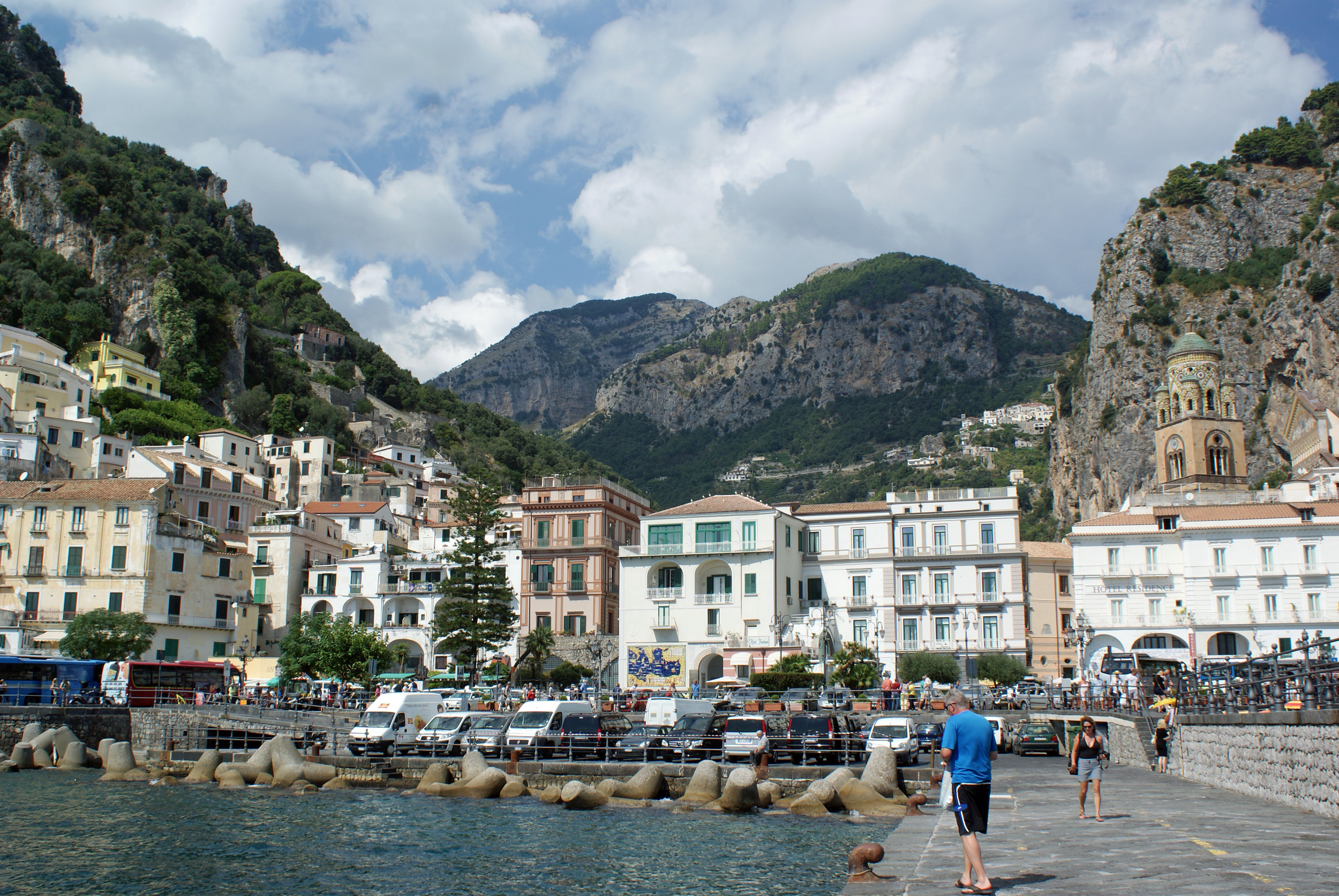 Amalfi 001.jpg