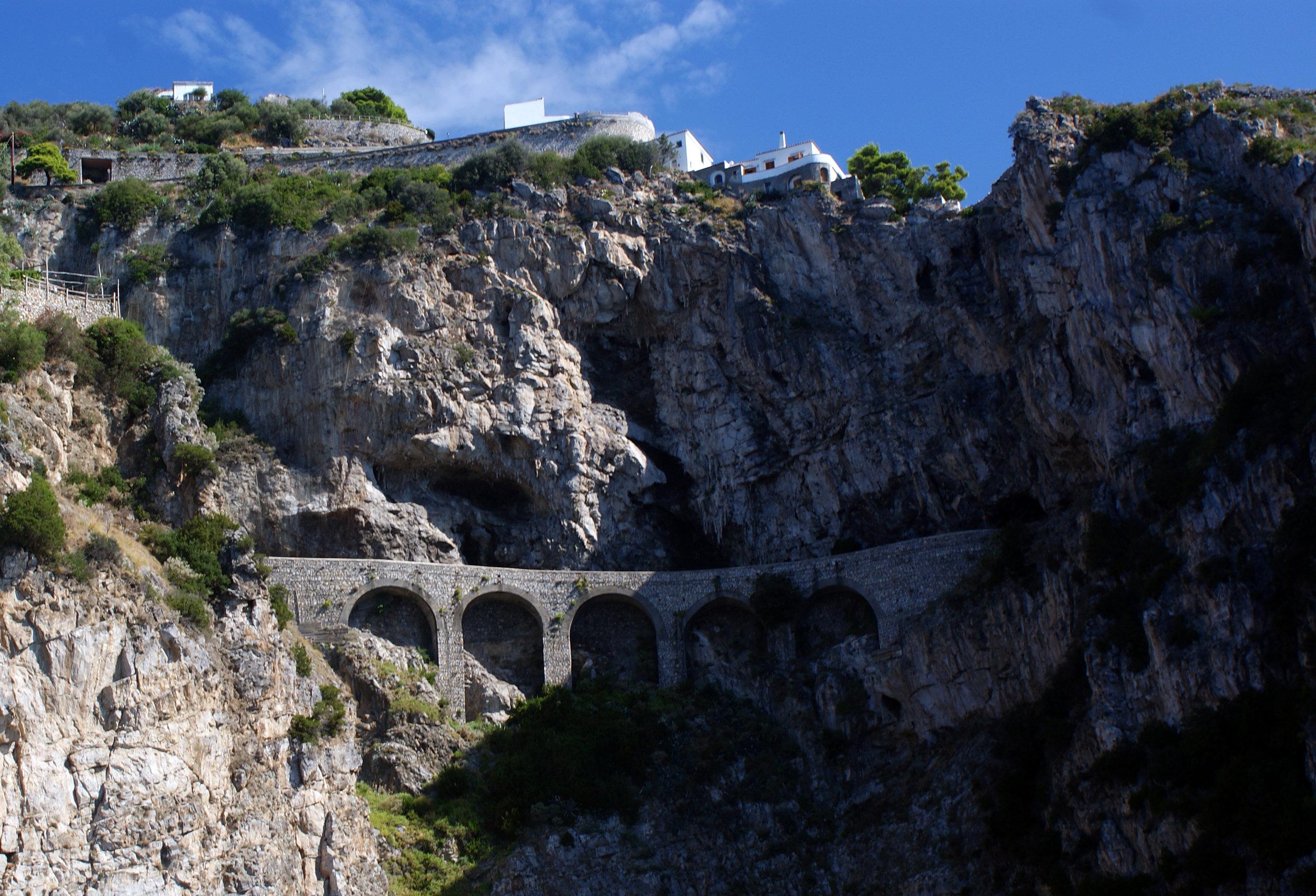 Amalfi Coast 003.jpg