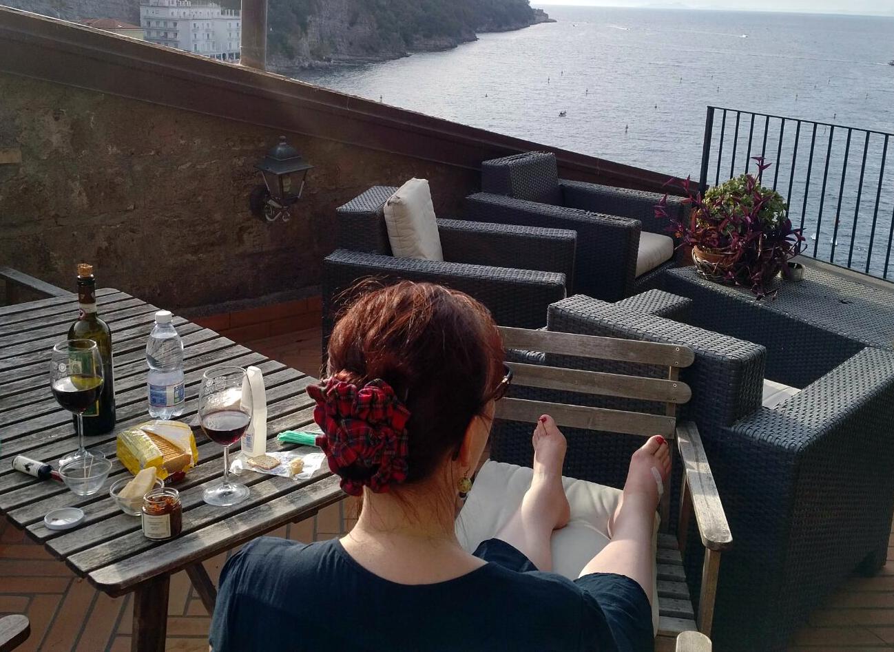 Kat on Terrace.jpg