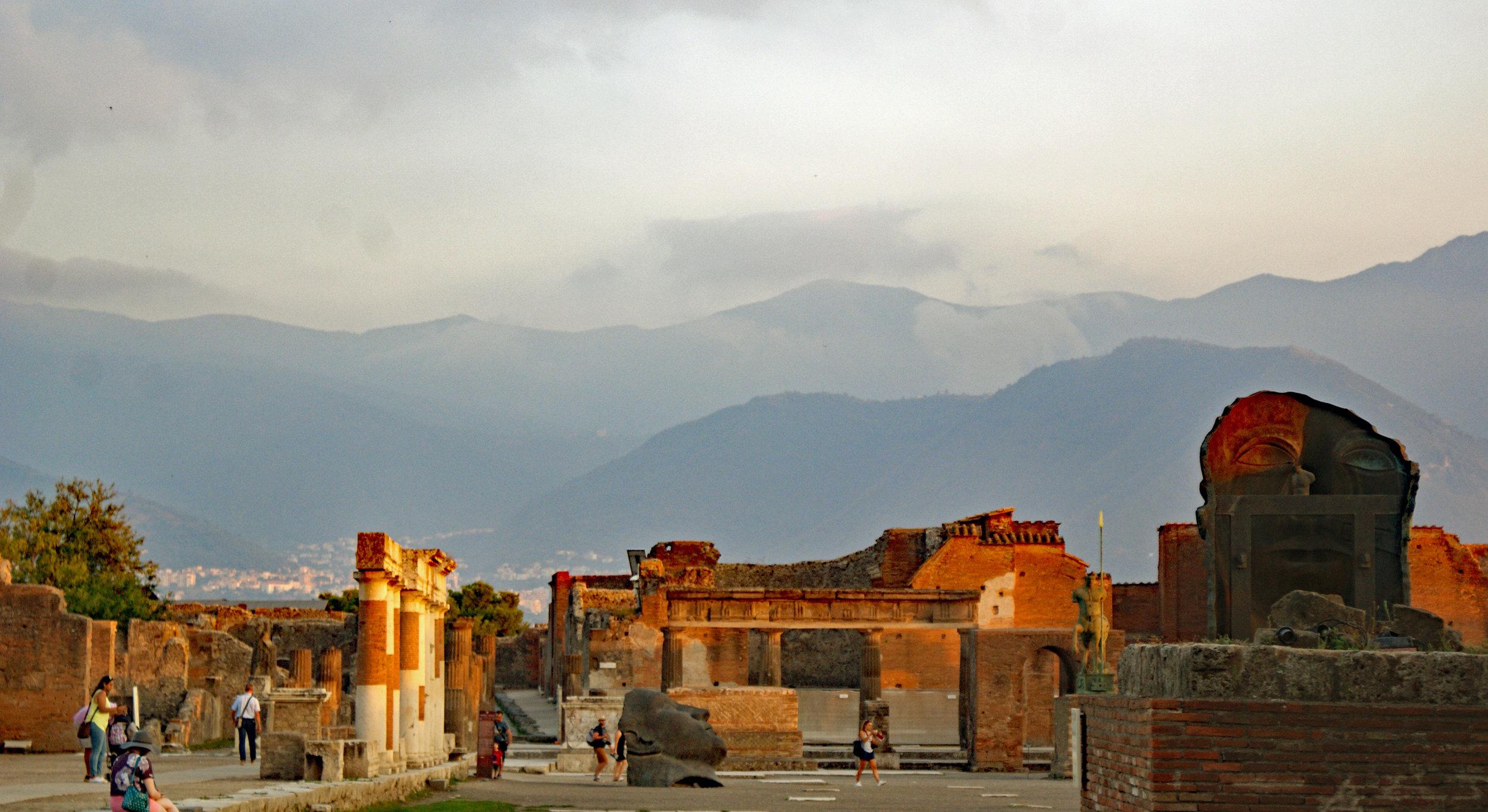 Pompeii 002.jpg