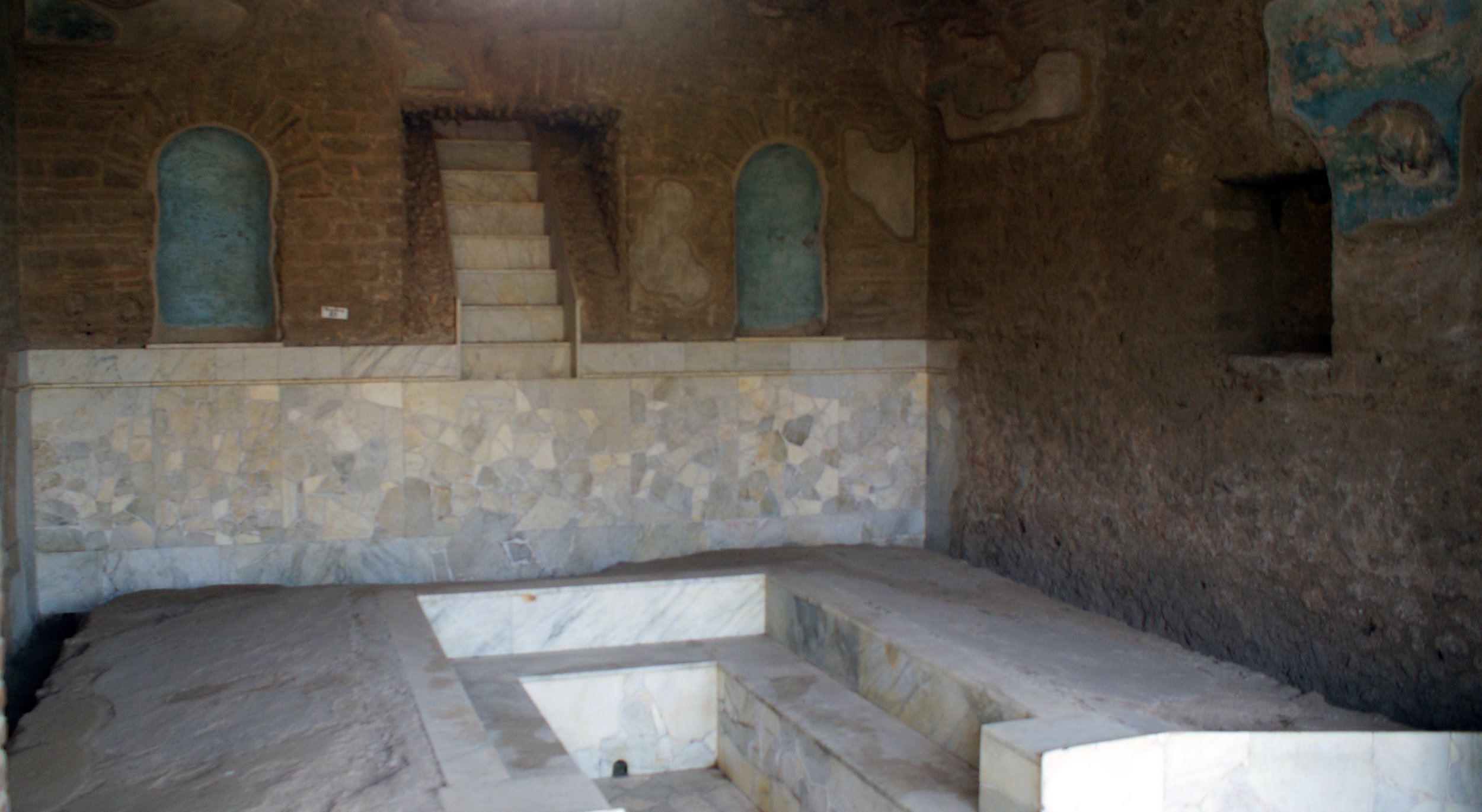 Pompeii 006.jpg