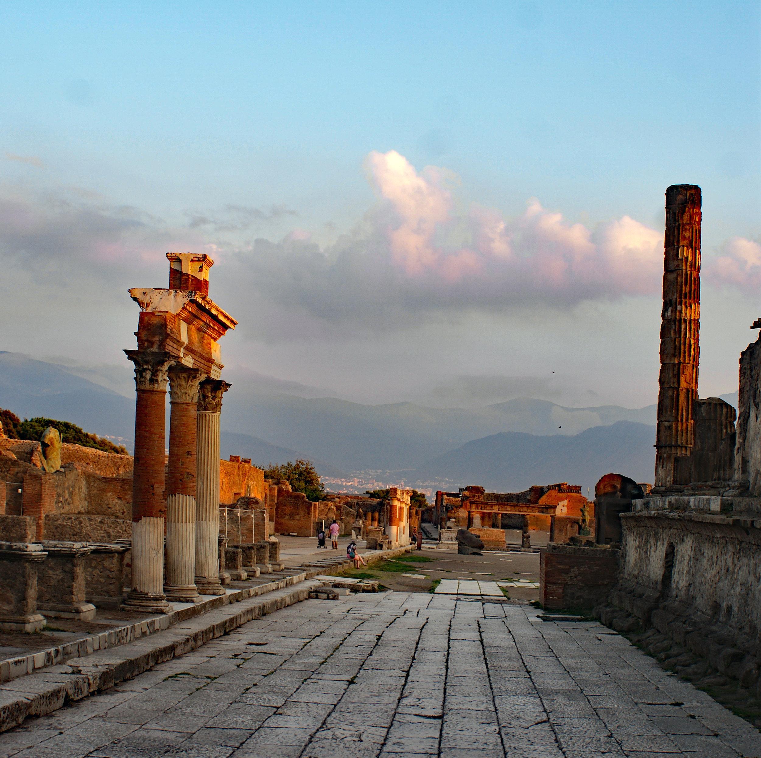 Pompeii 003.jpg