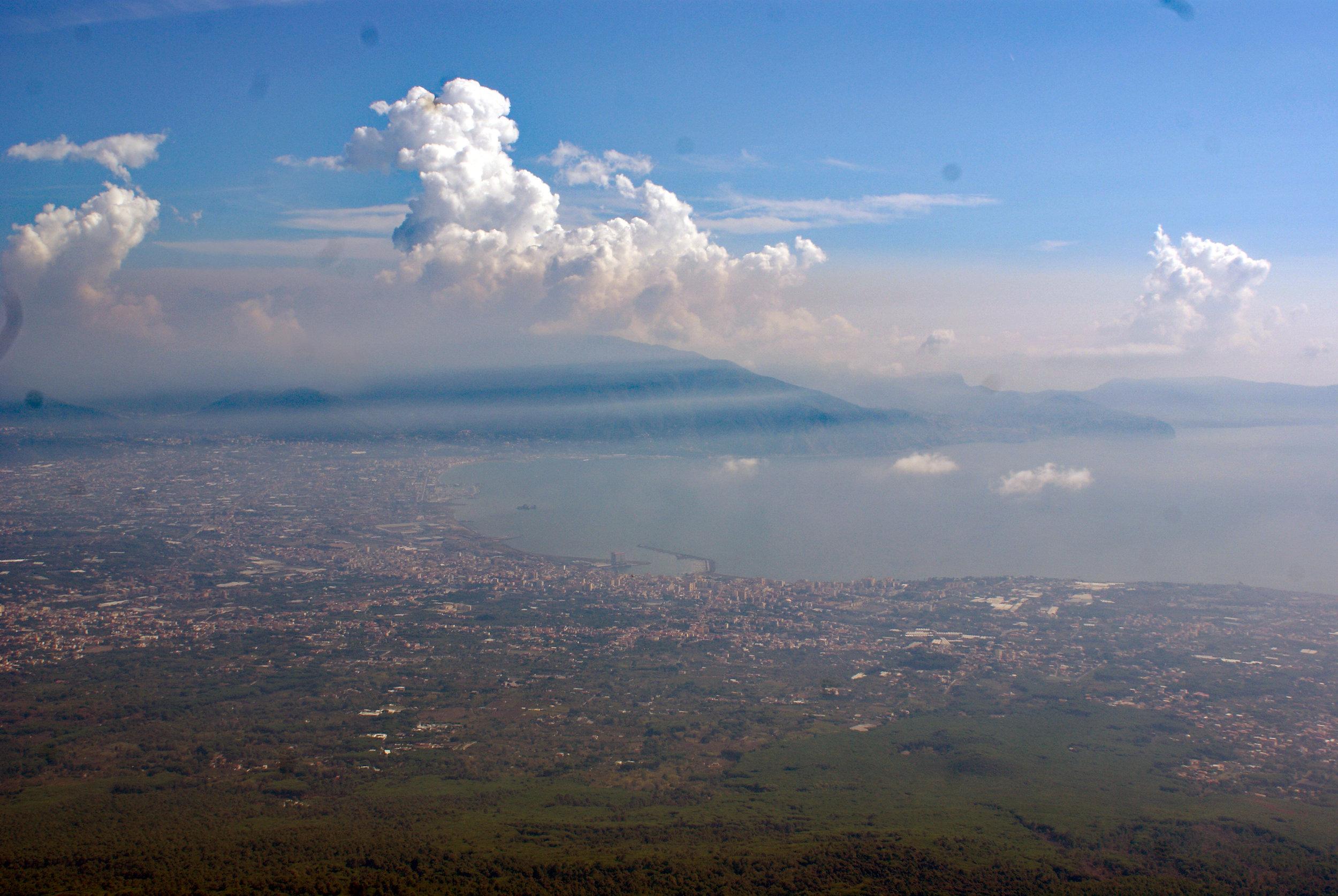 Vesuvius 002.jpg