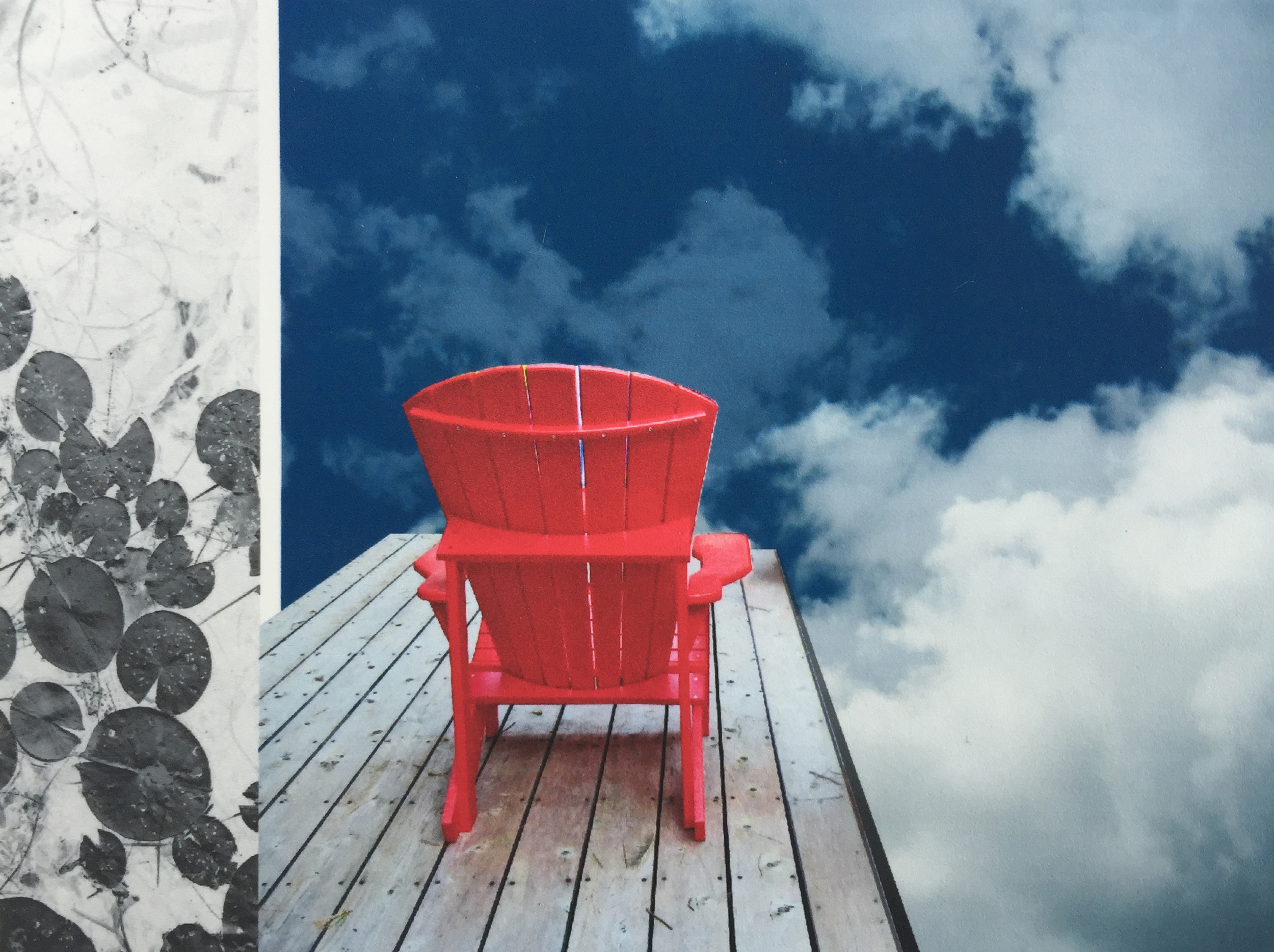 20160330-red-deck-chair-collection-1-jpg.jpg