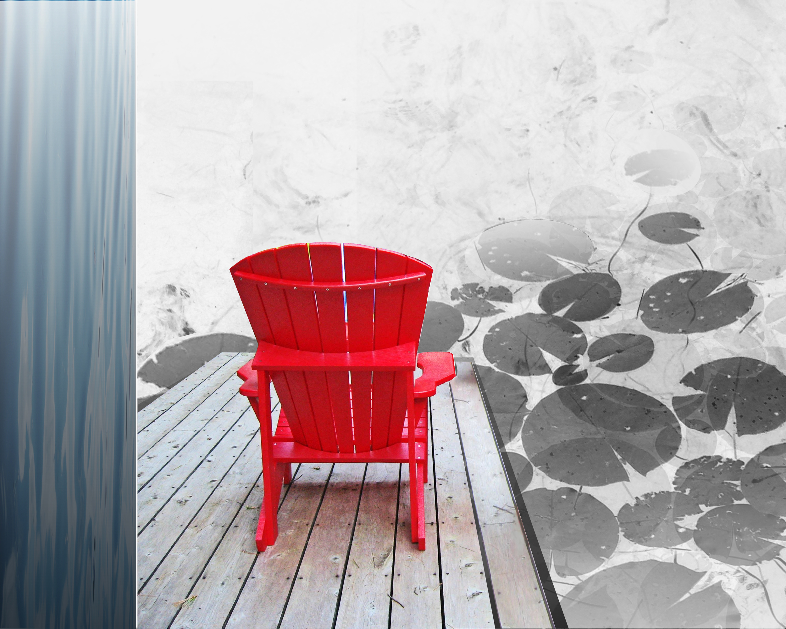 20160406-red-deck-chair-collection-3-jpg - Copy.jpg