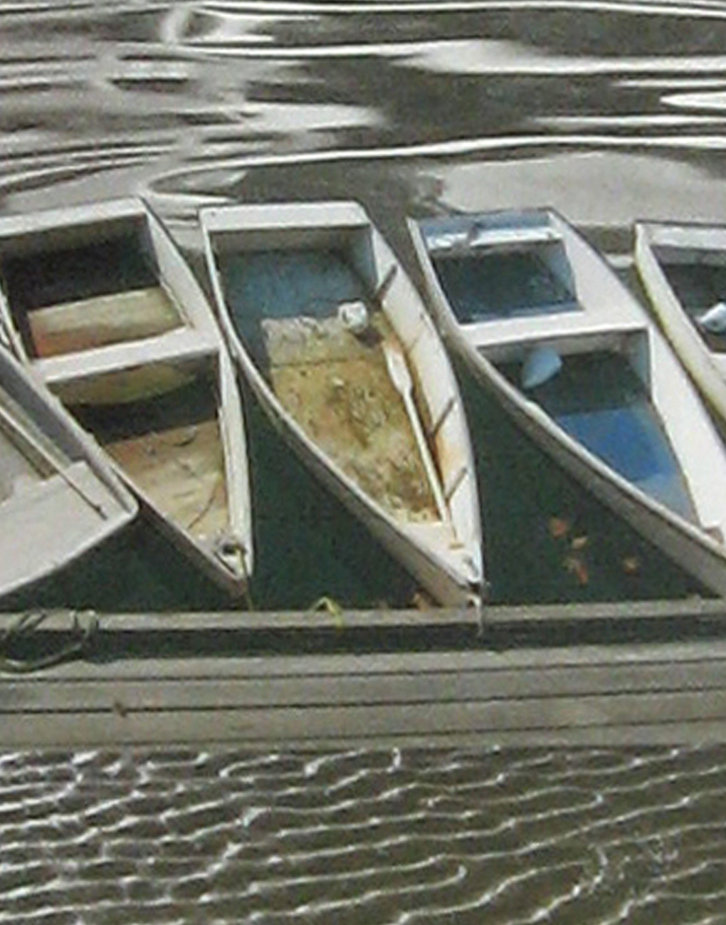 20140109-perkins-cove-boats-zoom-mike-tim-jpg.jpg