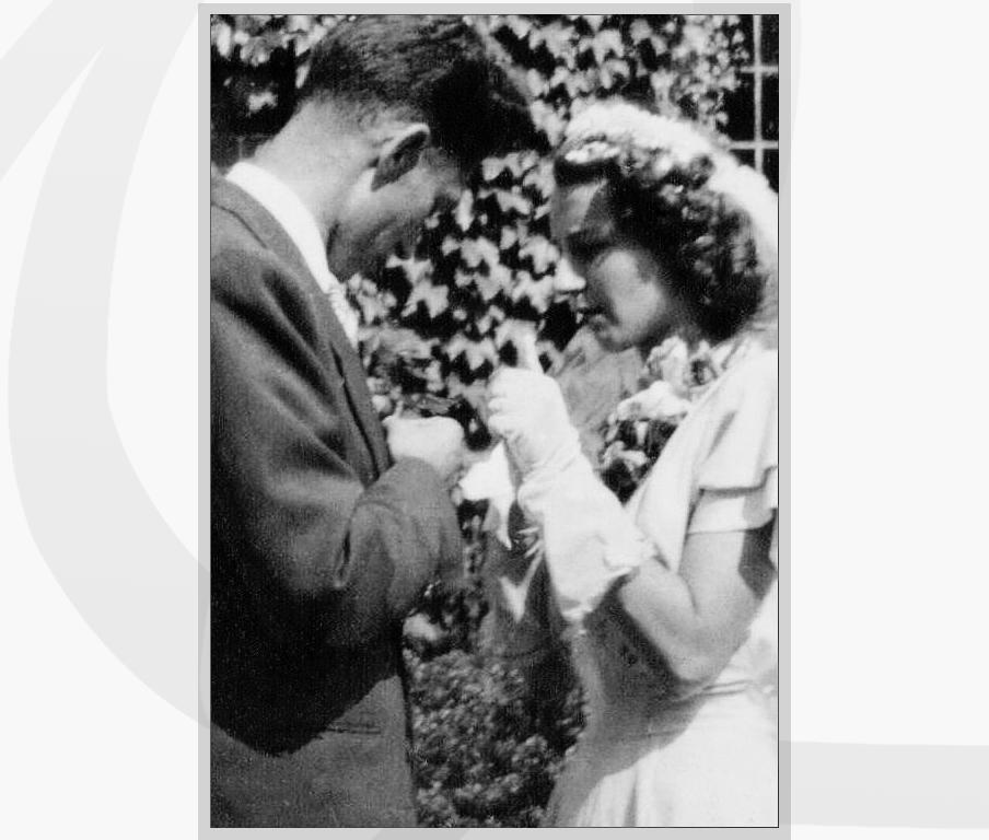 20190906-Sept 6, 1947 Bob & Shirley-wo-logo-2-jpg.jpg