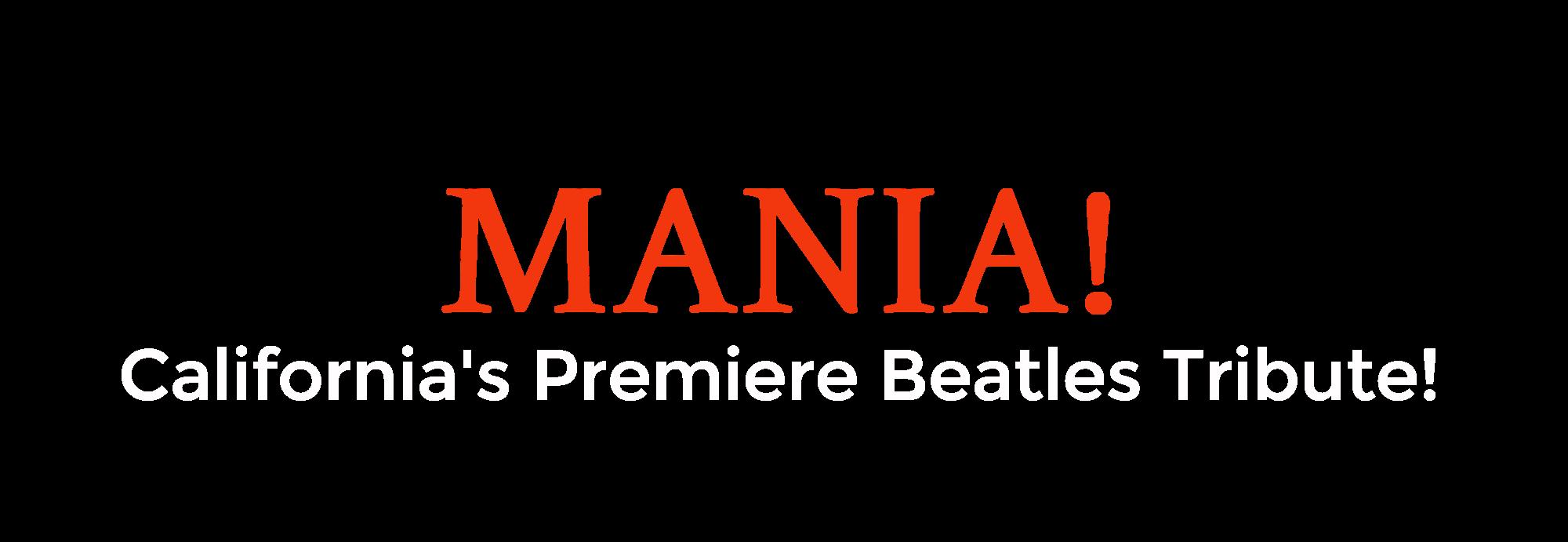 mania tshirt-Both layers .png