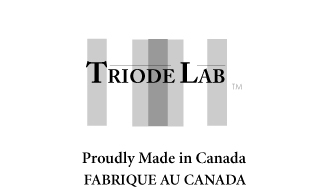 Contact — TRIODE LAB