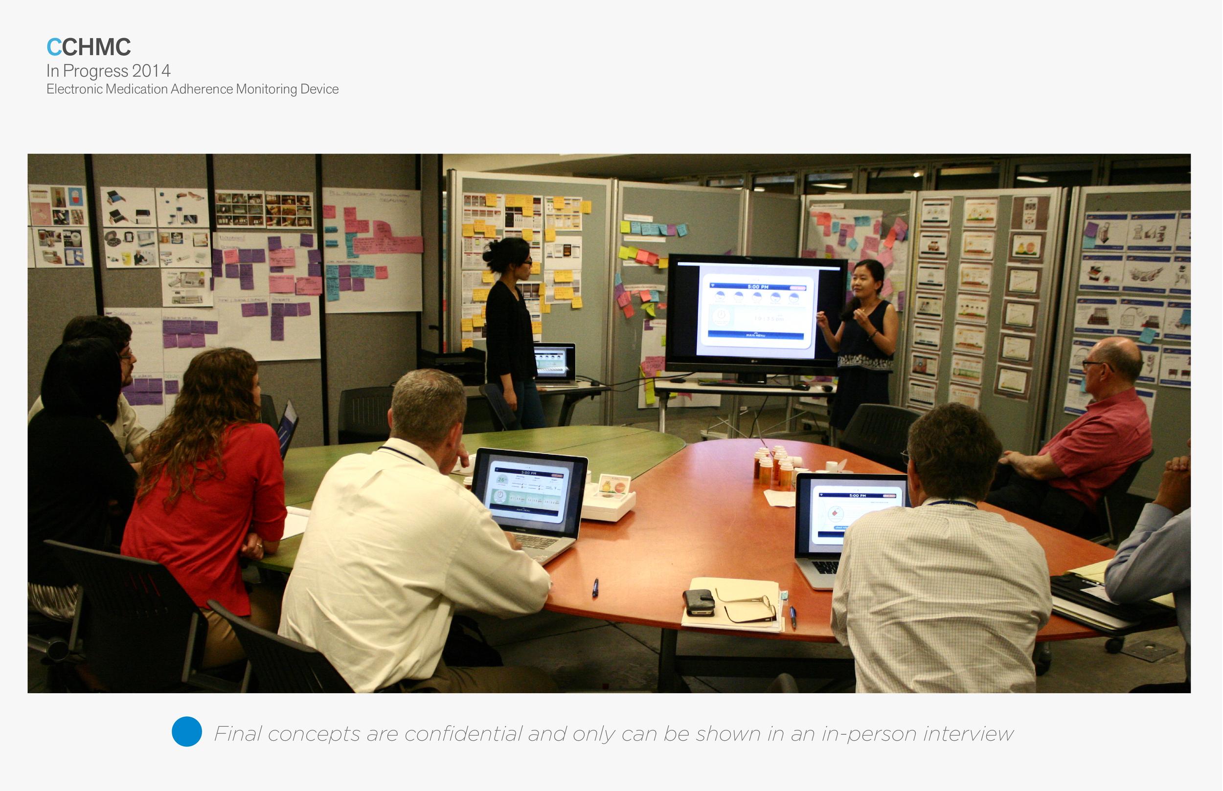 portfolio cchmc website-10.jpg