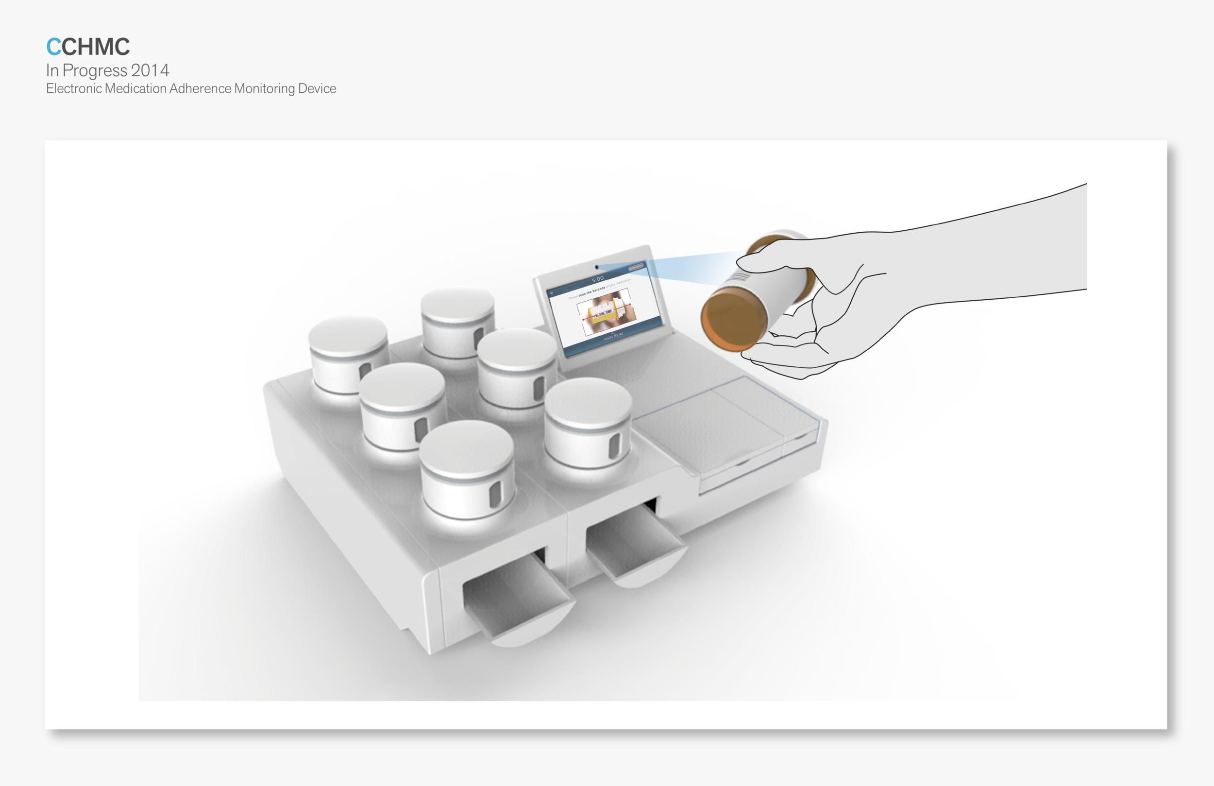 portfolio cchmc website-12.png