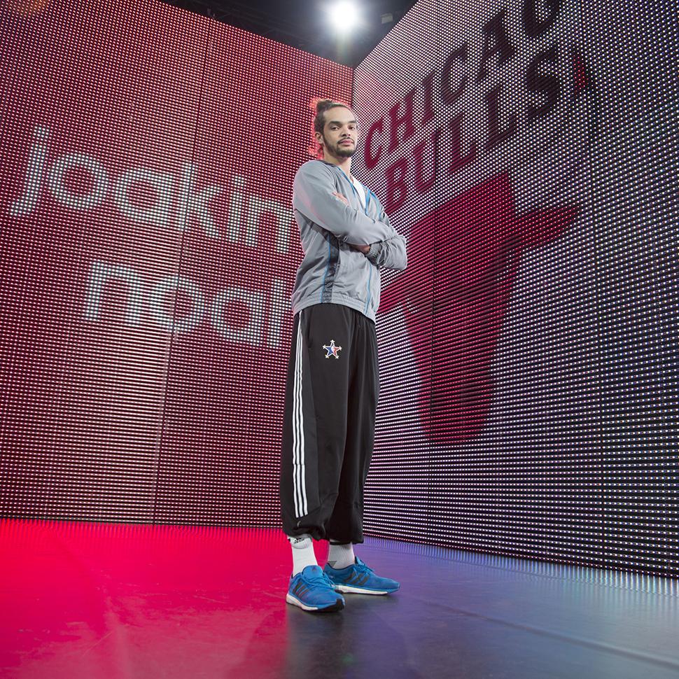 joakim-noah-adidas-energy-boost-2.jpg