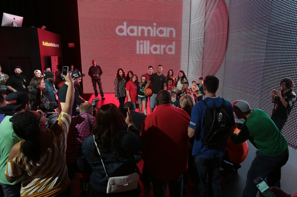 Damian-Lillard-0267-1024x681.jpg