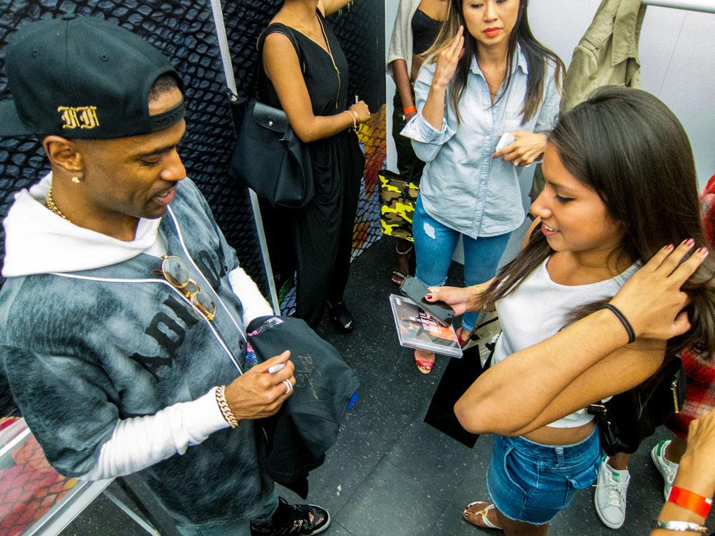 big-sean-adidas-metro-attitude-kith-event-06.jpg