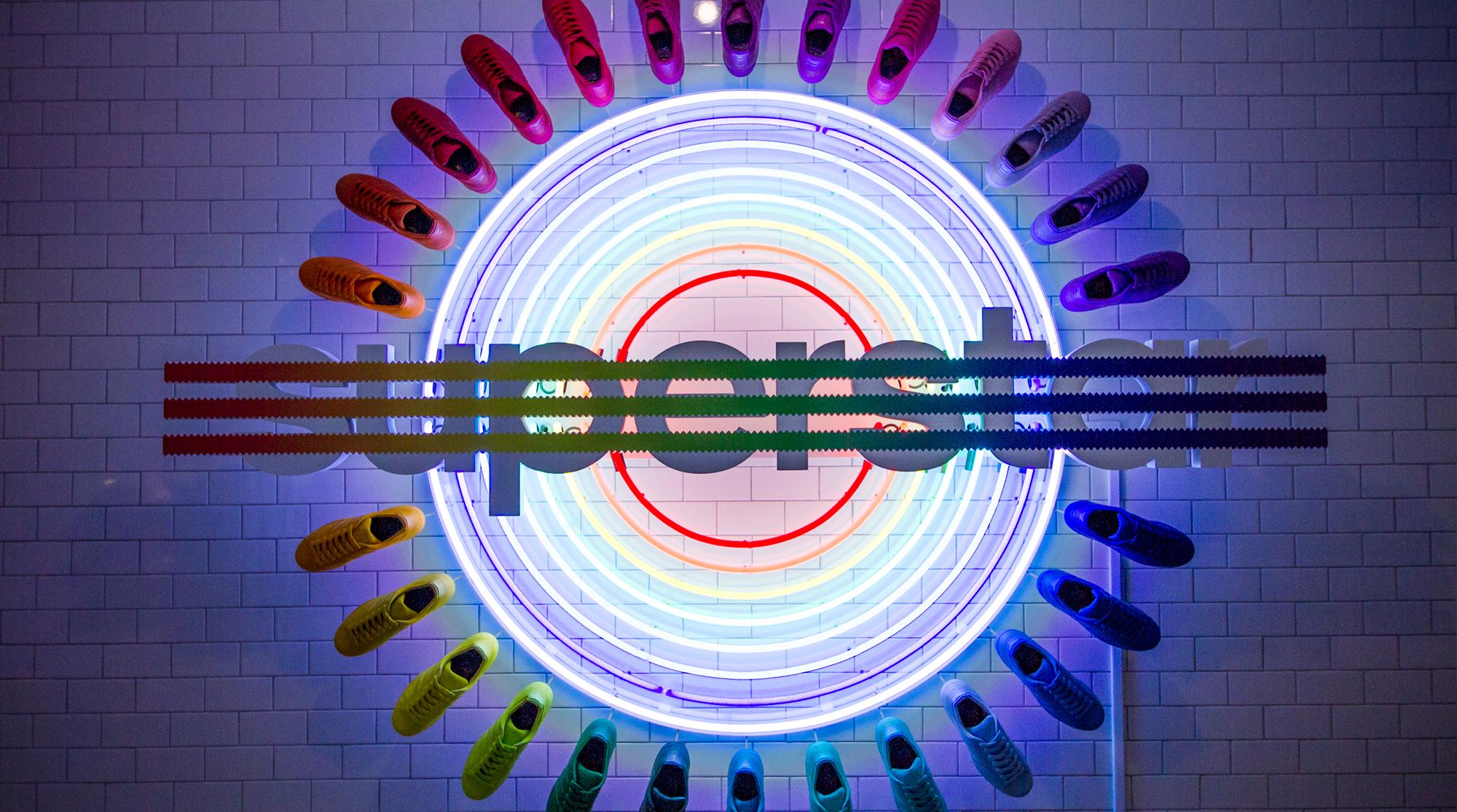 Superspace_08.jpg
