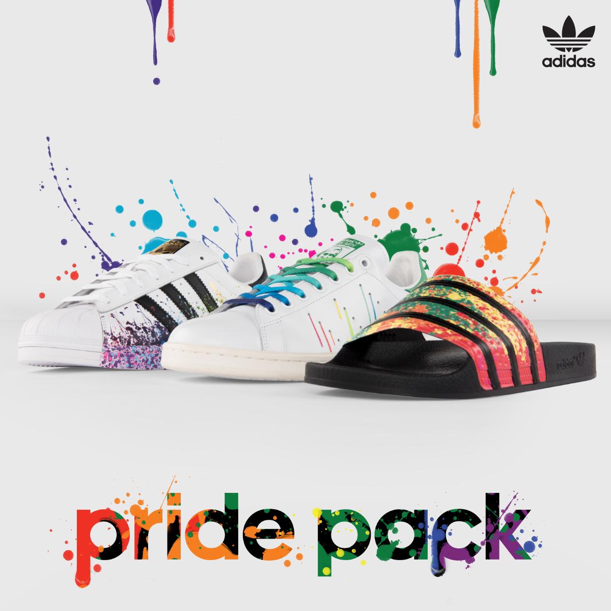 adidas_Pride_Instagram_Group.jpg
