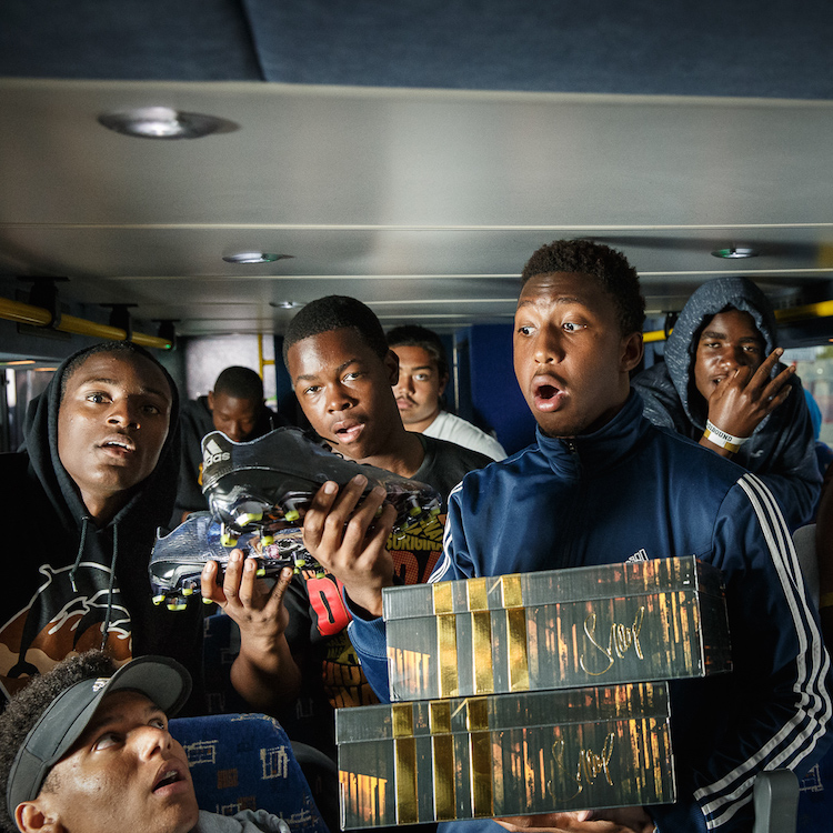 adidas-football-x-snoop-dogg-x-undftd-event-recap-4.jpg