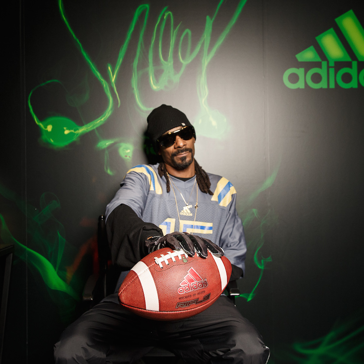 adidas-football-x-snoop-dogg-x-undftd-event-recap-3.jpg