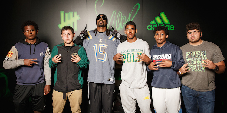 adidas-football-x-snoop-dogg-x-undftd-event-recap-8.jpg
