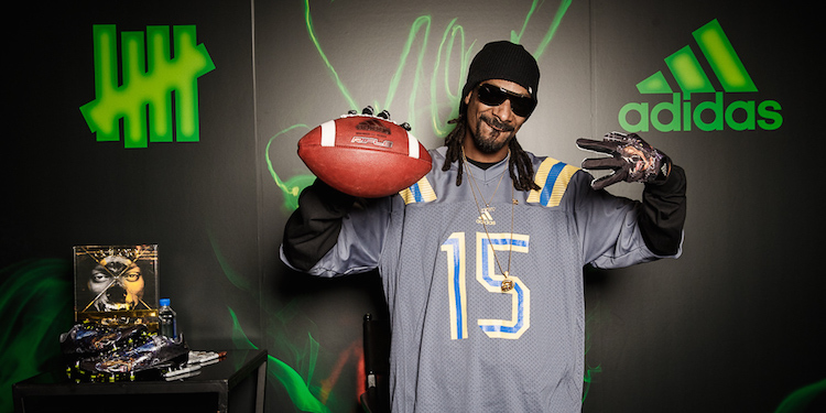 adidas-football-x-snoop-dogg-x-undftd-event-recap-7.jpg