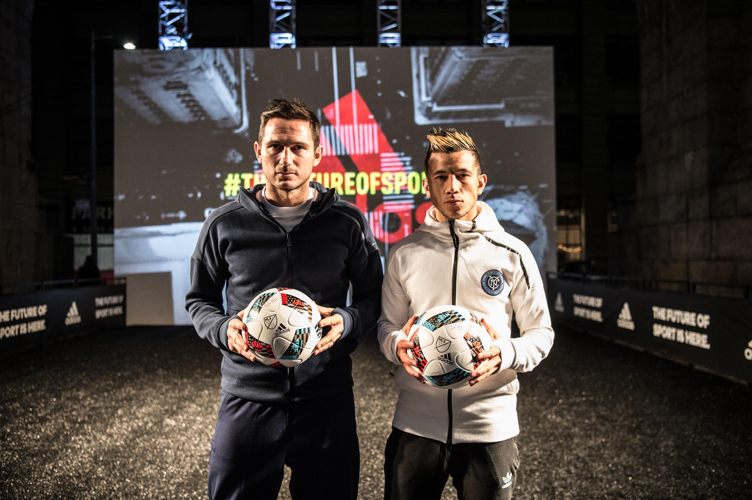 adidasFlagship_SoccerTargetPractice_(18_of_21).jpg
