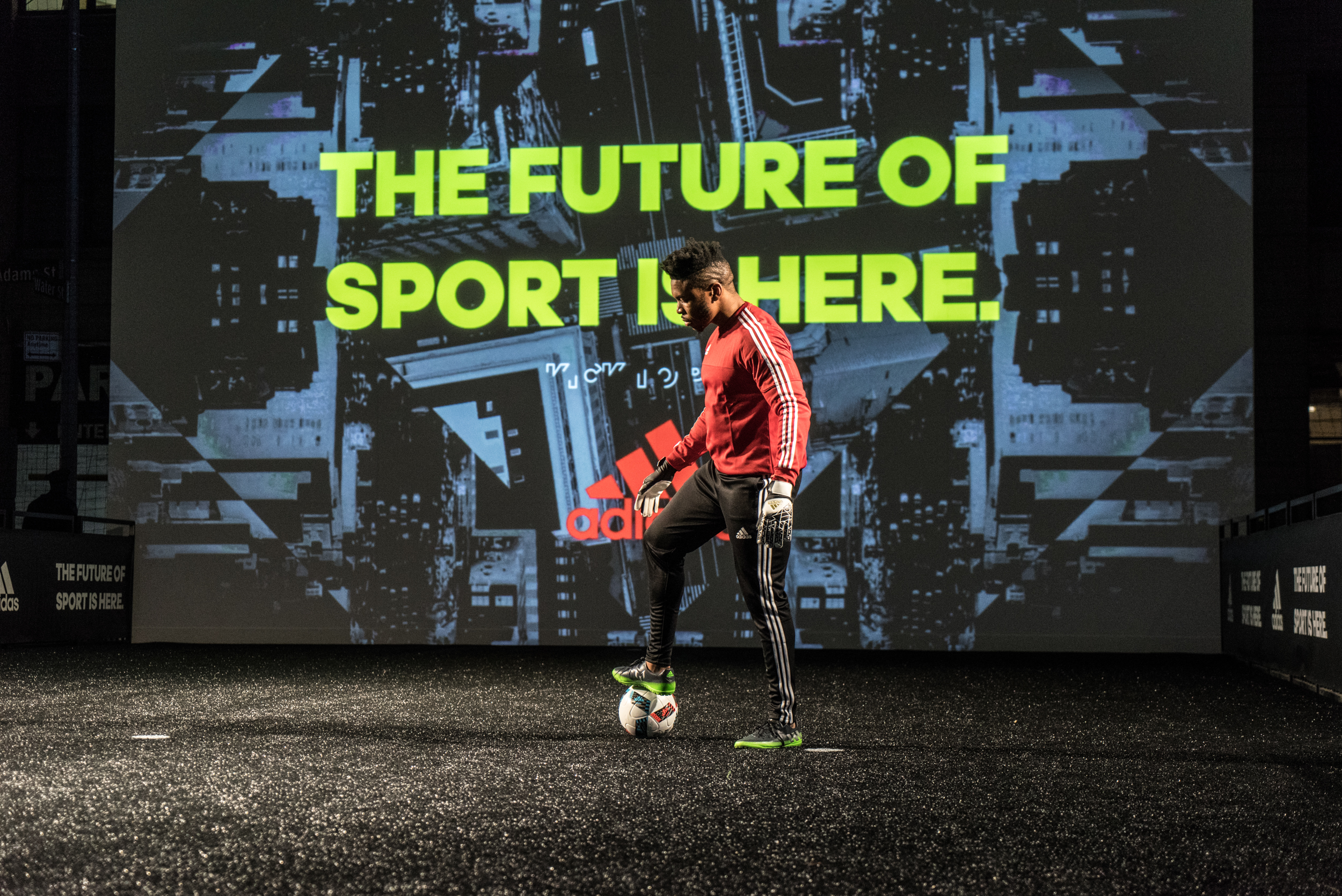 adidasFlagship_SoccerTargetPractice_(2_of_21).jpg