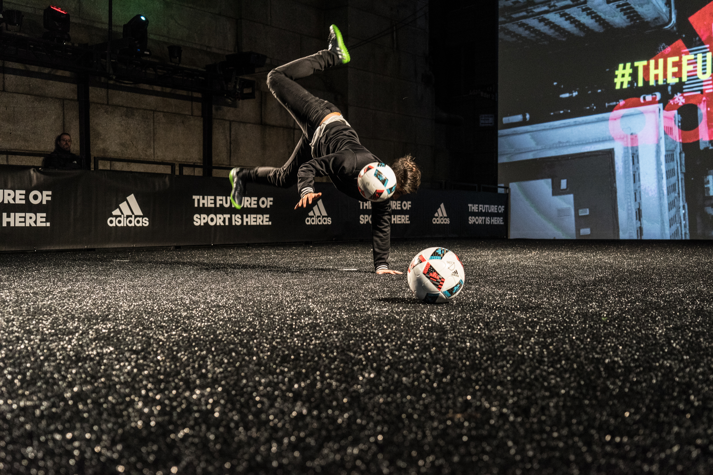 adidasFlagship_SoccerTargetPractice_(10_of_21).jpg