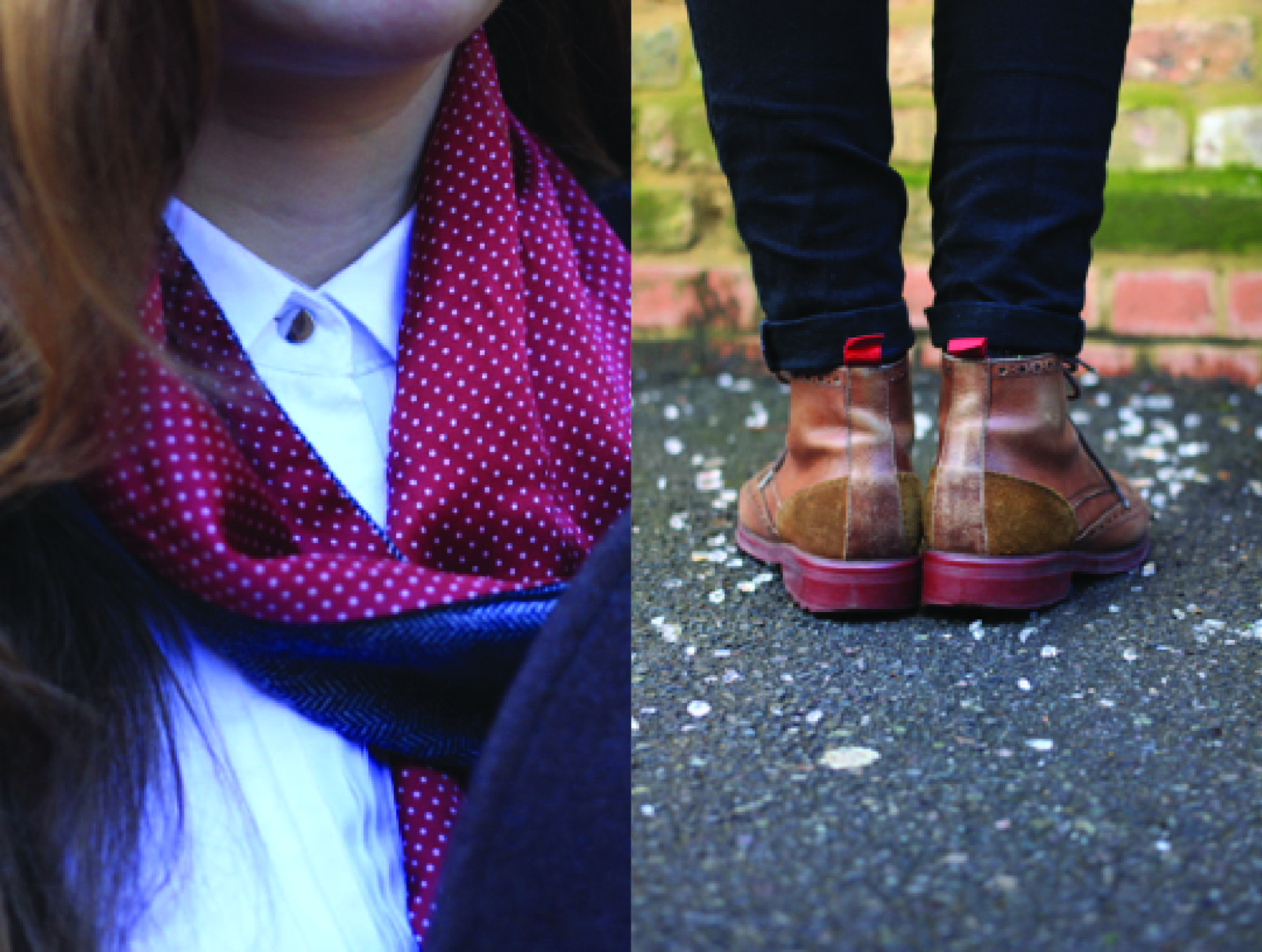 Salpie Boots Duo.jpg