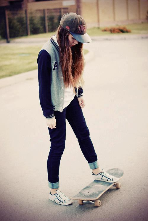 From: weheartit.com
