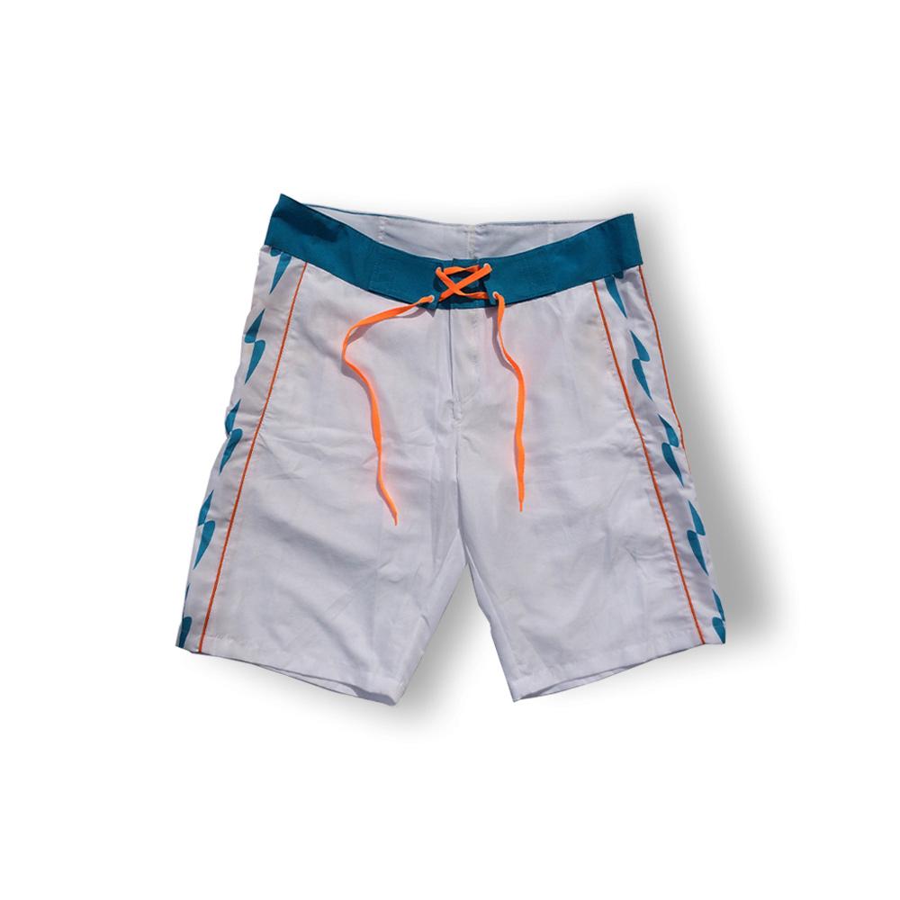 Atlantic Boardshorts, $38.00 Presale