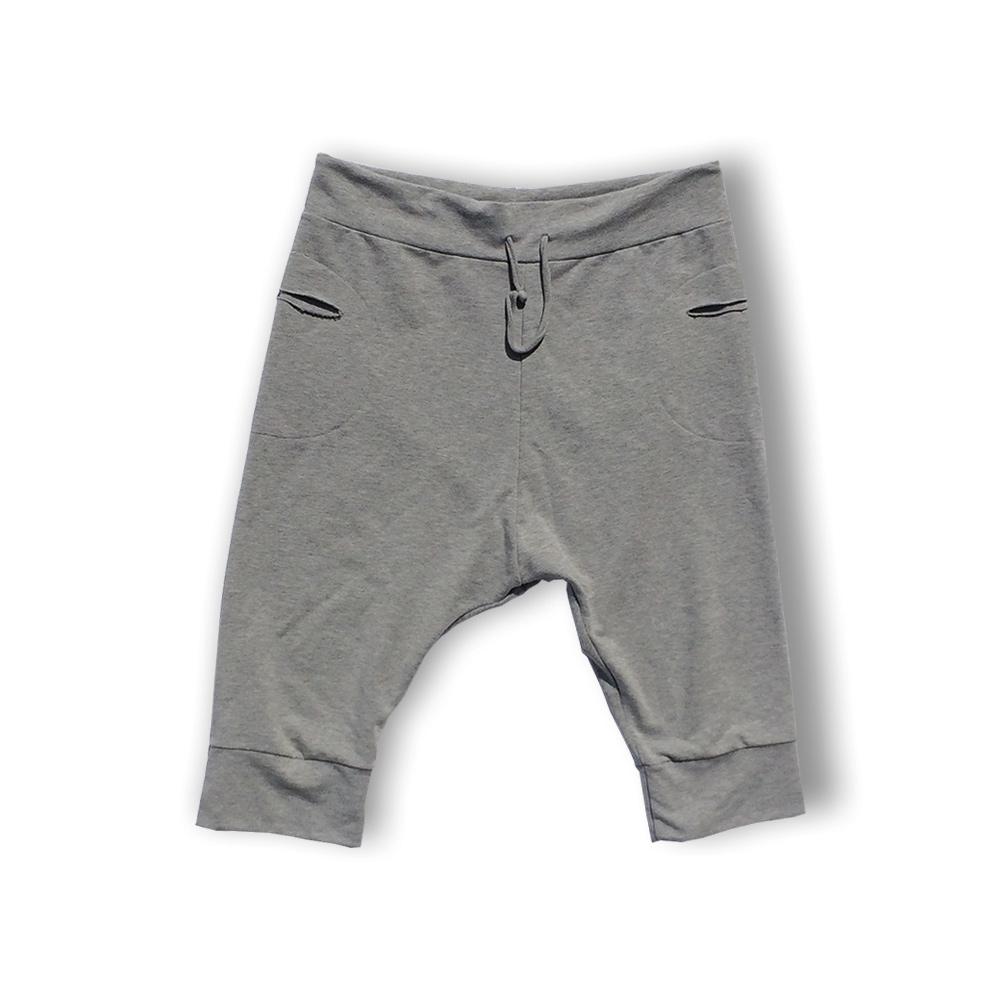 Rip Current Sweatpants, $42.00 presale
