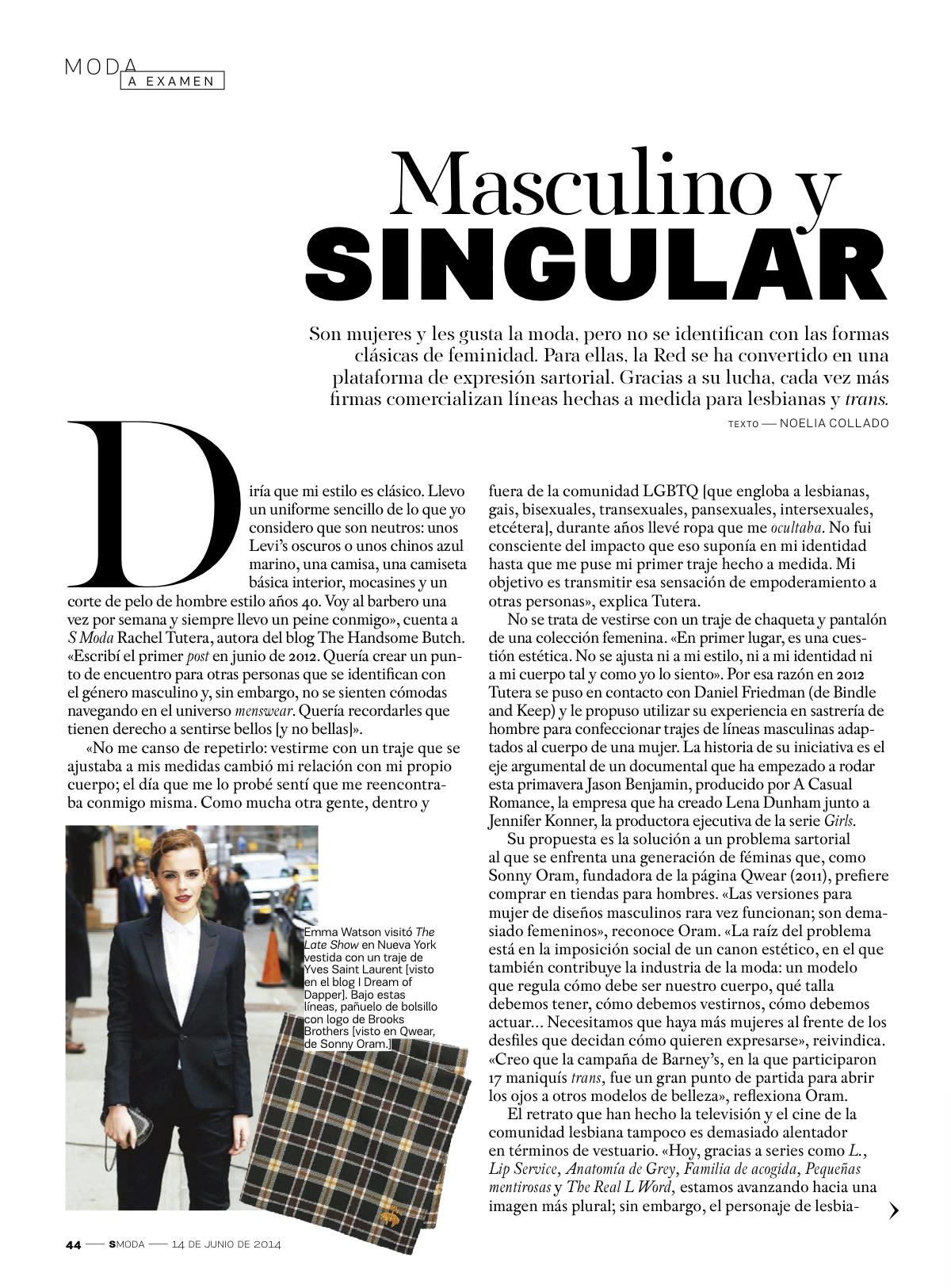 S Moda Page 1.jpg