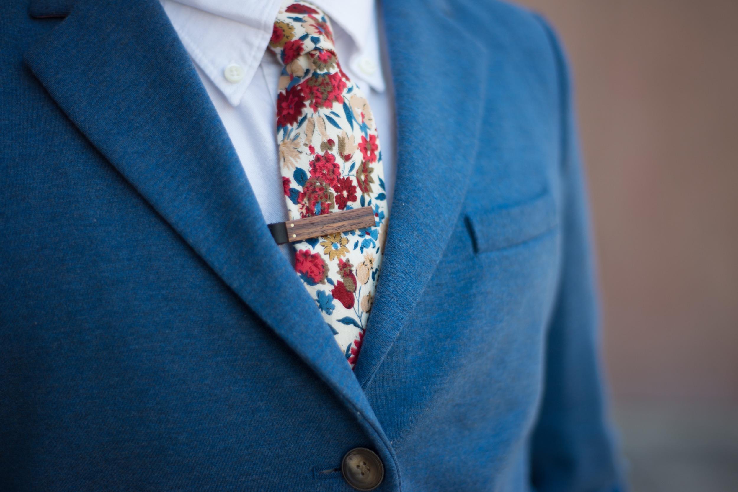 Sonny Tie Clip.jpg