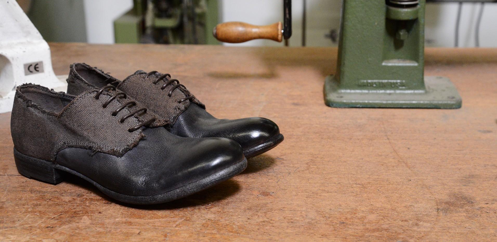 Adriana Shoes, bedstu.com, $335
