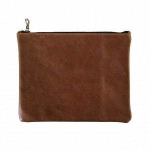 Pocket Square Clothing  $88