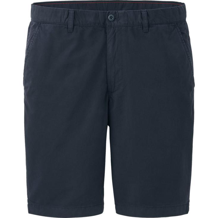 Uniqlo Men Chino Shorts,$19.90