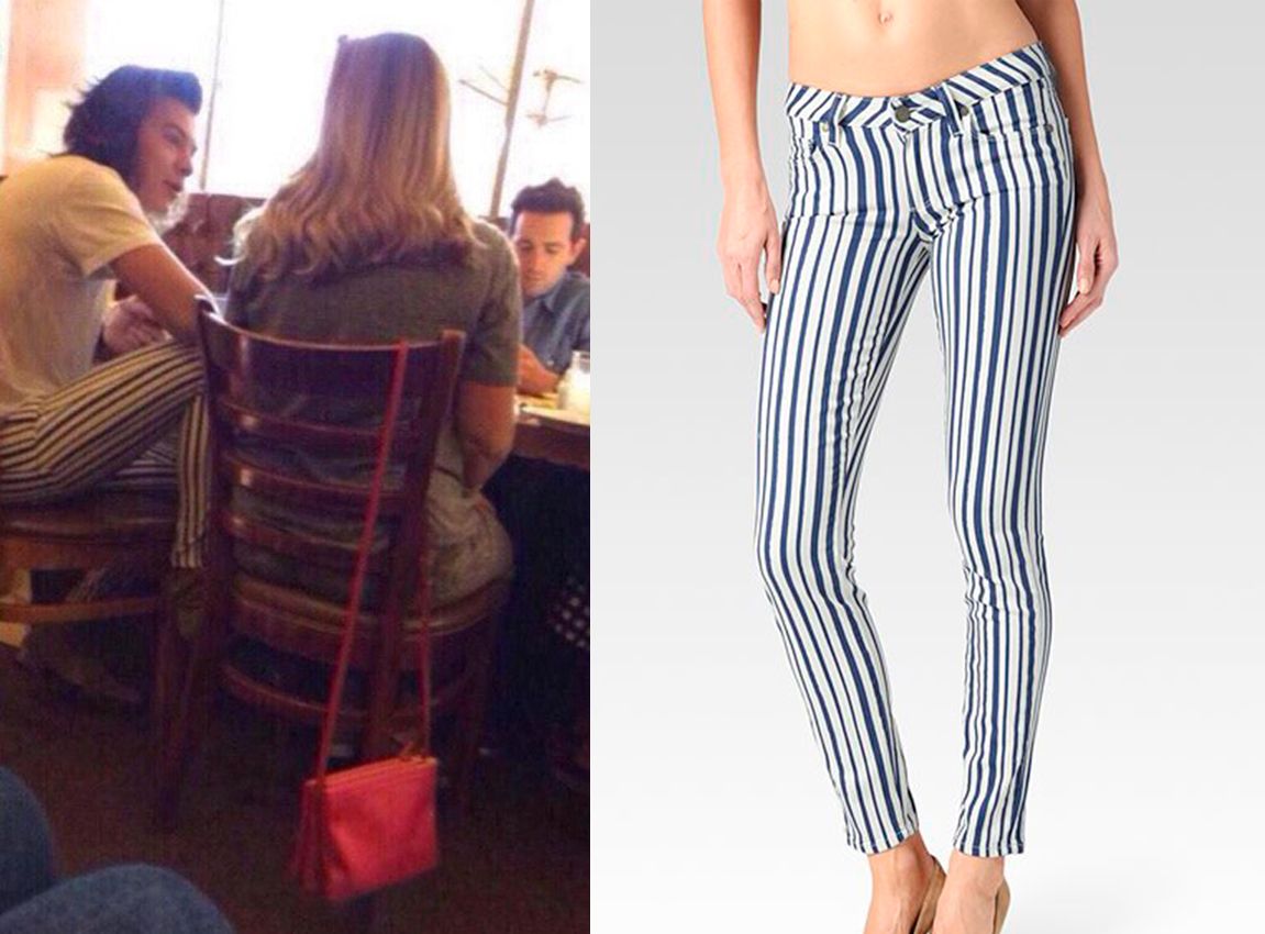 http://www.sugarscape.com/fashion/news/a1074508/harry-womens-skinny-jeans-paige-denim-pics/